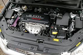 toyota az engine toyota az engine