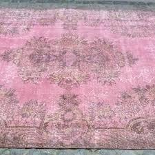 shabby chic area rugs shabby chic area rugs the best shabby chic area rugs rug for shabby chic area rugs