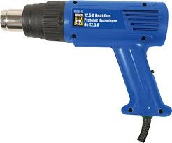 <b>Electric Heat Gun</b> | Princess Auto