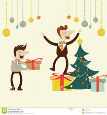 office christmas party decorations. Christmas Ornaments Clipart Office Party #8 Decorations
