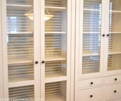 frameless glass cabinet doors medium size of jig cabinet plans make your own kitchen cabinet doors frameless glass cabinet doors