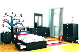 Kids Furniture Boys Home Architecture Software Reviews Enchanting Amazing Youth Bedroom Furniture For Boys Style