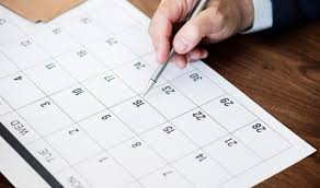 calender tools 4 editorial calendar essentials for startups and a few handy tools