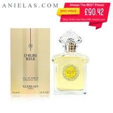 Azzaro Pour Elle Eau de Parfum Refillable 75ml | Womens Perfume ...