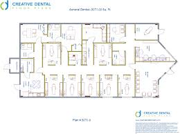 home office planning. Office Plans And Designs. Dental Design Lovely 5391 Creative Floor Designs C Home Planning P