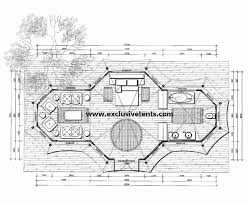 tree house floor plan. Related Post Tree House Floor Plan I
