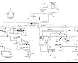 Murray lawn tractor wiring diagram