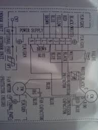 split ac outdoor unit wiring diagram split image videocon split ac wiring diagram videocon image on split ac outdoor unit wiring diagram