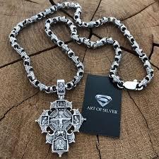 "Art of Silver Серебро 925 on Instagram: ""Серебряный комплект ..."