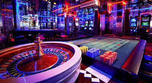 Заработай на свою мечту в казино