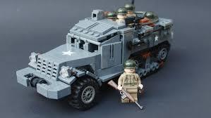 Sale On Legos Lego Nlyten