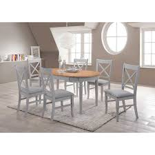 oval dining room. Oval Dining Room