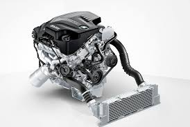 bmw twinpower turbo engines explained autoevolution in 2004 production started for the a straight 4 engine co developed psa peugeot citroen as a mini we know this turbo motor from the cooper