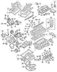 1999 toyota corolla wiring diagram on 1999 images free download 1996 Toyota Camry Wiring Diagram 1999 toyota corolla wiring diagram 20 1999 toyota tacoma diagram 1996 toyota camry wiring diagram pdf 1996 toyota camry wiring diagram pdf