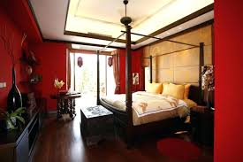 chinese inspired furniture. Chinese Inspired Furniture Bedroom Wonderful Incredible Modern .