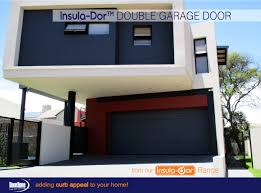 Garage Door Refacing Powder Coated Resurfaced In 10 X 7 With Windows