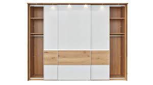 Möbel Böck Räume Schlafzimmer Komplettzimmer Interliving