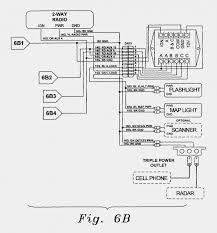 whelen radio wiring wiring diagrams source whelen radio wiring wiring diagram library delco radio wiring diagram whelen led lightbar wiring diagram liberty