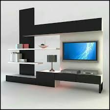 Small Picture 103 best wall units images on Pinterest Wall units Tv walls and