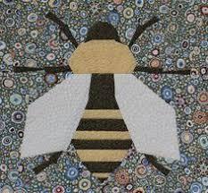 Edgar Melville Ward (1839 – 1915) Â«Quilting party» | quilt bee ... & Edgar Melville Ward (1839 – 1915) Â«Quilting party» | quilt bee | Pinterest Adamdwight.com