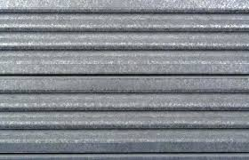 galvanized corrugated metal steel panels roof panel installation