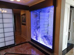 custom bubble walls wall designs