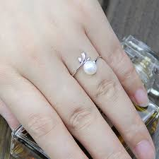 Wedding Rings Cheapest Wedding Ring Affordable Wedding Bands For