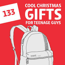133 unique gifts all age guys will love