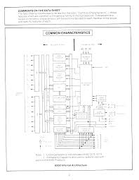 pub cbm index  at Hr32 Varian Diffusion Pump Heater Element Wire Diagram