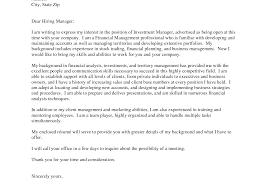 Optician Assistant Cover Letter Afterelevenblog Com