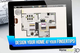 home design 3d 3d printing edition for ios free download and