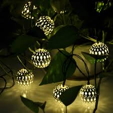 outdoor lighting balls. Solar Garden Lighting Australia Home Design Ideas Outdoor Fairy Lights Balls