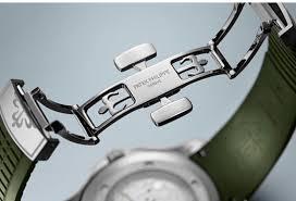 Rolex New Clasp Design Patek New Deployment Clasp Question Rolex Forums Rolex