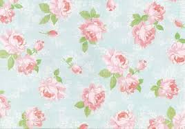 floral pattern wallpaper tumblr. Exellent Tumblr Tumblr Pattern Backgrounds  Google Search Intended Floral Pattern Wallpaper Tumblr O
