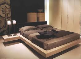 High Quality Full Size Of Bedroom:latest Bed Design For Bedroom Asian Double Covers Bedroom  Design Minecraft ...