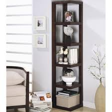 classic Bookcase bookshelf office rooms bookshelves MD furniture
