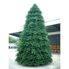 outdoor lighted trees artificial outdoor artificial trees paramount spruce tree outdoor with lights outdoor lighted artificial