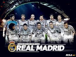 You can also upload and share your favorite real madrid wallpapers. Real Madrid Team Wallpapers Top Free Real Madrid Team Backgrounds Wallpaperaccess