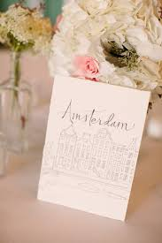 table names wedding. Tory Williams Photography Table Names Wedding