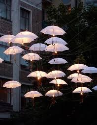 cool outdoor lighting. cool outdoor pendant lighting inspiration ideas d