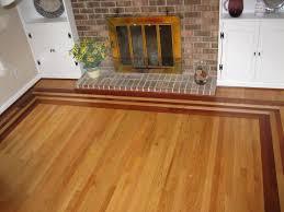 Extremely Popular Oak Hardwood Floor Stain Colors HARDWOODS DESIGN