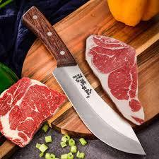 butcher <b>knife</b> — международная подборка {keyword} в категории ...