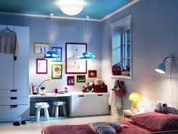 ikea playroom furniture. Interesting Playroom Intended Ikea Playroom Furniture W