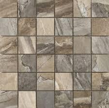 emser tile glazed porcelain tile by emser tile the flooring factory