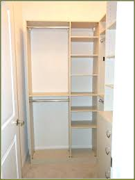 diy closet storage closet design ideas custom closet shelves closet organization ideas