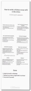 die besten outline meaning ideen auf der reader essay essaywriting essay student life compare contrast essay papers effective essay writing