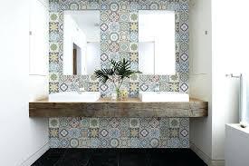 vinyl flooring on walls decorative tile stickers installing vinyl plank flooring on walls
