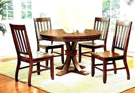 dining room table sets rustic dining room table sets round rustic kitchen table rustic round kitchen table rustic round en upholstered dining room