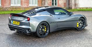 2018 lotus evora 410. plain 410 2016110112420019732379 on 2018 lotus evora 410