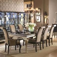 mirrors for dining room inspirational small white mirror table choices